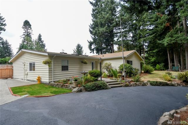 225 SW 171st St, Normandy Park, WA 98166 (#1194216) :: Homes on the Sound