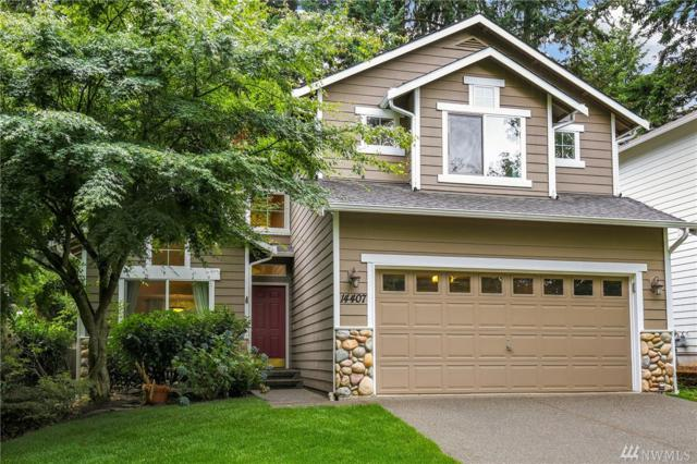 14407 108th Place NE, Kirkland, WA 98034 (#1194223) :: The Key Team
