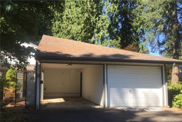 1500 Lake Park Dr SW #45, Tumwater, WA 98512 (#1194225) :: Keller Williams - Shook Home Group