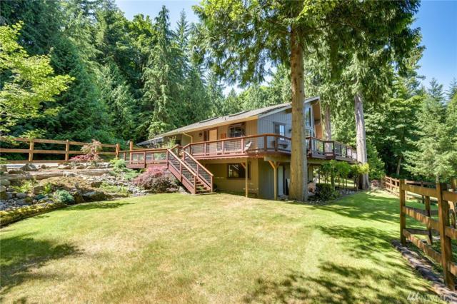22426 Criddle Lane, Mount Vernon, WA 98274 (#1194227) :: Ben Kinney Real Estate Team