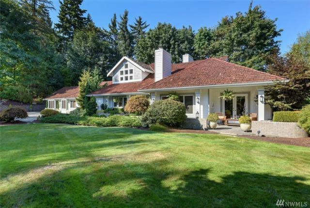Bothell, WA 98011 :: Windermere Real Estate/East