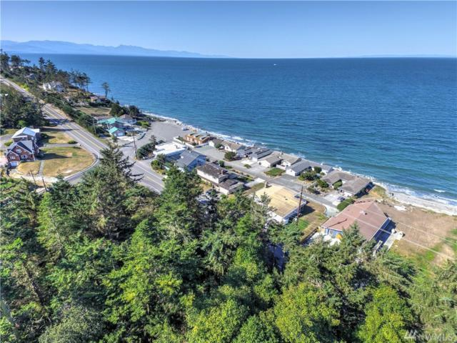 0 Hastie Lake Rd, Oak Harbor, WA 98277 (#1194233) :: Ben Kinney Real Estate Team