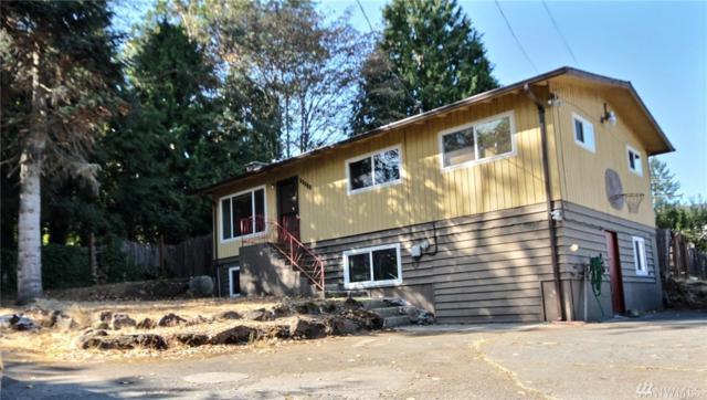 11225 3rd Ave S, Seattle, WA 98168 (#1194238) :: Ben Kinney Real Estate Team