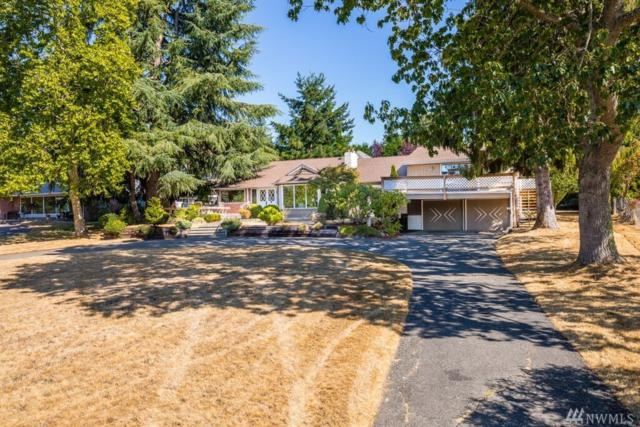 20020 10th Ave NW, Shoreline, WA 98177 (#1194246) :: Windermere Real Estate/East