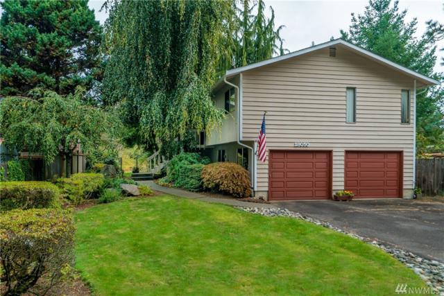 18050 25th Ave NE, Lake Forest Park, WA 98155 (#1194256) :: Ben Kinney Real Estate Team