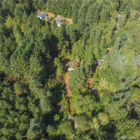 9500 Bucsit Lane NE, Bainbridge Island, WA 98110 (#1194257) :: Mike & Sandi Nelson Real Estate
