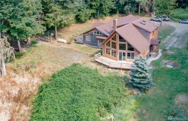18820 A P Tubbs Rd E, Carbonado, WA 98323 (#1194258) :: Ben Kinney Real Estate Team