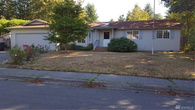 19910 Mosjon Cir NE, Poulsbo, WA 98370 (#1194270) :: Mike & Sandi Nelson Real Estate
