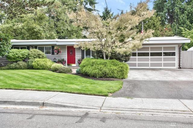 22825 34th Ave W, Brier, WA 98086 (#1194295) :: Windermere Real Estate/East