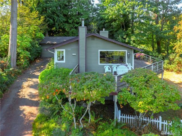 10914 NE Bill Point Ct, Bainbridge Island, WA 98110 (#1194317) :: Mike & Sandi Nelson Real Estate