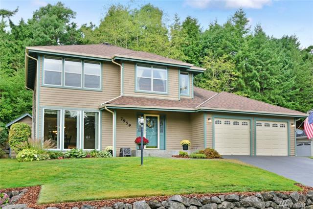 7959 Rooney Rd NW, Silverdale, WA 98383 (#1194326) :: Keller Williams - Shook Home Group