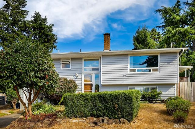 25814 17th Ave S, Des Moines, WA 98198 (#1194336) :: Ben Kinney Real Estate Team