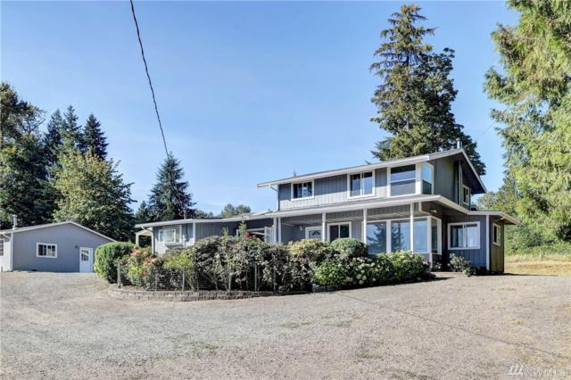 18910 Mountain View Rd NE, Duvall, WA 98019 (#1194338) :: Windermere Real Estate/East