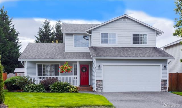 4620 149th St SE, Everett, WA 98208 (#1194339) :: The Madrona Group