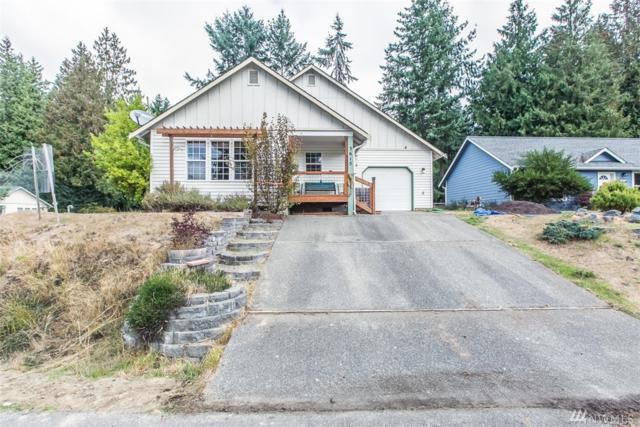 3615 Britzman Lp, Clinton, WA 98236 (#1194361) :: Ben Kinney Real Estate Team