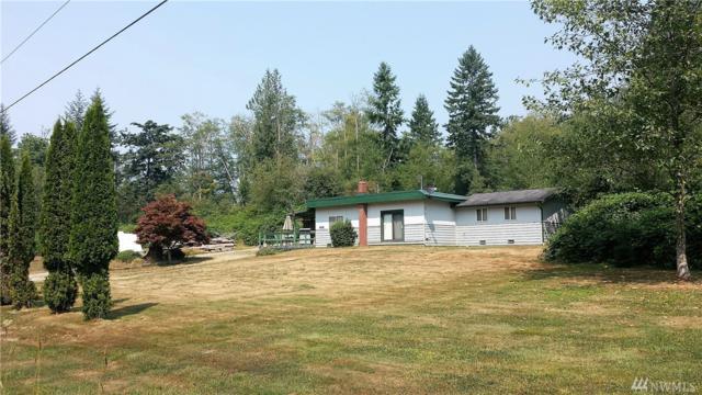 23701 Gunderson Rd, Mount Vernon, WA 98273 (#1194368) :: Ben Kinney Real Estate Team