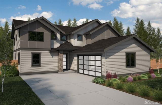 4209 332nd Ave NE, Carnation, WA 98014 (#1194391) :: Ben Kinney Real Estate Team