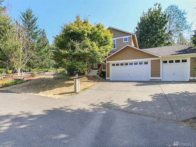 26929 NE Kennedy Dr, Duvall, WA 98019 (#1194422) :: Windermere Real Estate/East