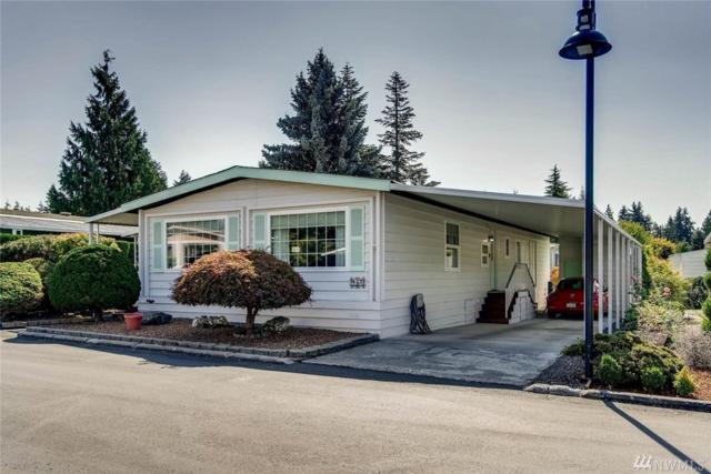 620 112th St SE #147, Everett, WA 98208 (#1194426) :: Keller Williams Everett