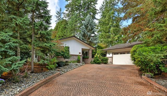 14700 26th Dr SE, Mill Creek, WA 98012 (#1194442) :: Ben Kinney Real Estate Team