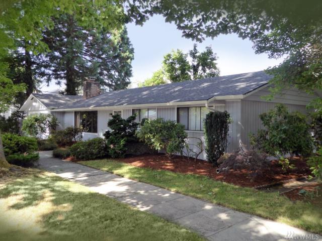 505 W Maple St, Centralia, WA 98531 (#1194454) :: Ben Kinney Real Estate Team
