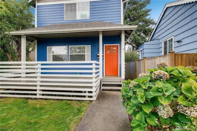 1611 Virginia Ave, Everett, WA 98201 (#1194463) :: Windermere Real Estate/East