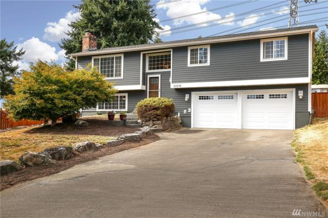 23618 39th Place W, Brier, WA 98036 (#1194470) :: Windermere Real Estate/East