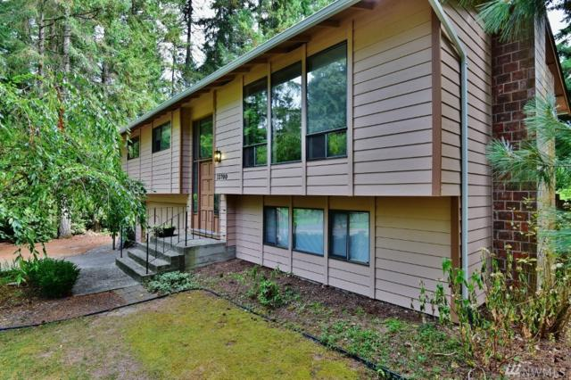13700 Rocky Ridge Rd NW, Silverdale, WA 98383 (#1194475) :: Mike & Sandi Nelson Real Estate