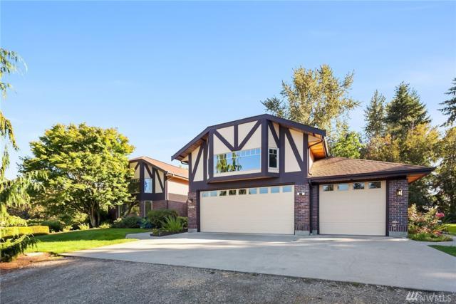 7220 69th Ave SE, Snohomish, WA 98290 (#1194513) :: Ben Kinney Real Estate Team