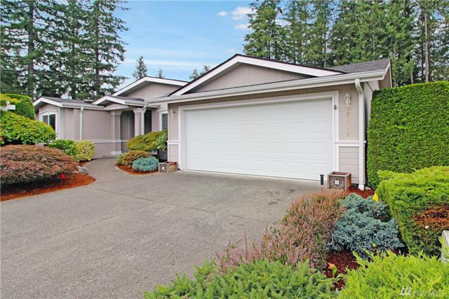 27529 218th Place SE, Maple Valley, WA 98038 (#1194523) :: The Key Team