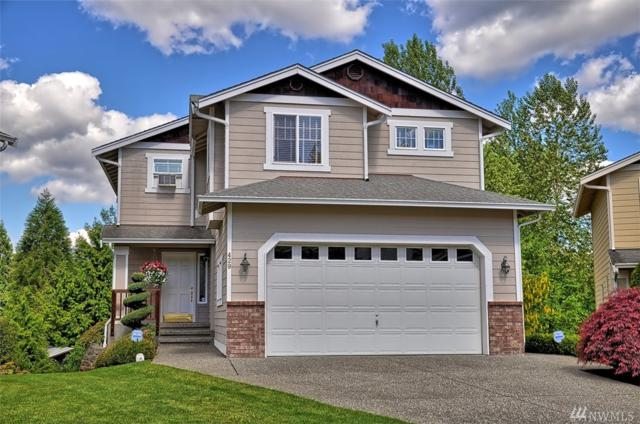 429 170th Place SE, Mill Creek, WA 98012 (#1194548) :: Windermere Real Estate/East