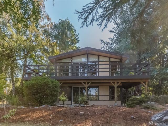 13780 16th Ave SW, Burien, WA 98166 (#1194552) :: Ben Kinney Real Estate Team