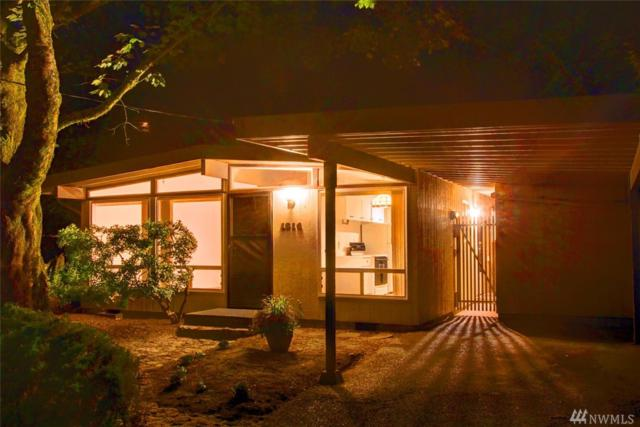 1614 144th Ave SE, Bellevue, WA 98007 (#1194588) :: Ben Kinney Real Estate Team
