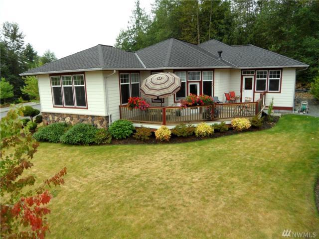 4701 Beaver Pond Dr N, Mount Vernon, WA 98274 (#1194609) :: Ben Kinney Real Estate Team