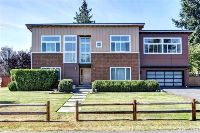 2925 204th Ave SE, Sammamish, WA 98075 (#1194637) :: Windermere Real Estate/East