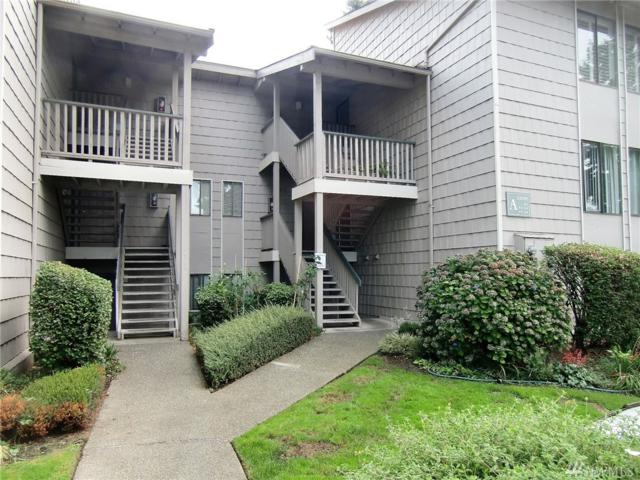33006 17th Place S A104, Federal Way, WA 98003 (#1194642) :: Mosaic Home Group
