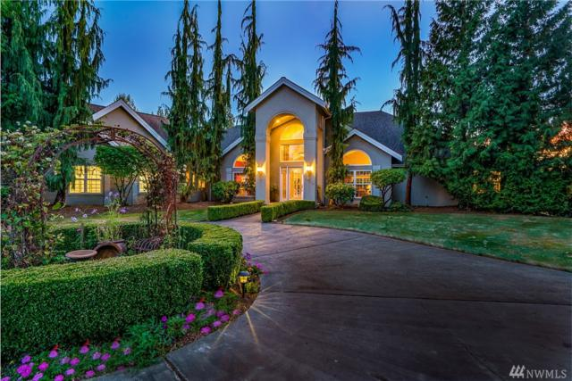 23110 75th Ave SE, Woodinville, WA 98072 (#1194644) :: Beach & Blvd Real Estate Group