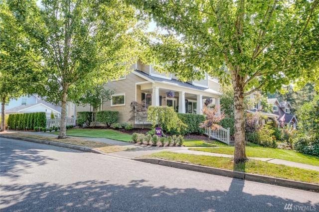36701 SE Gravenstein Ct, Snoqualmie, WA 98065 (#1194645) :: Keller Williams - Shook Home Group
