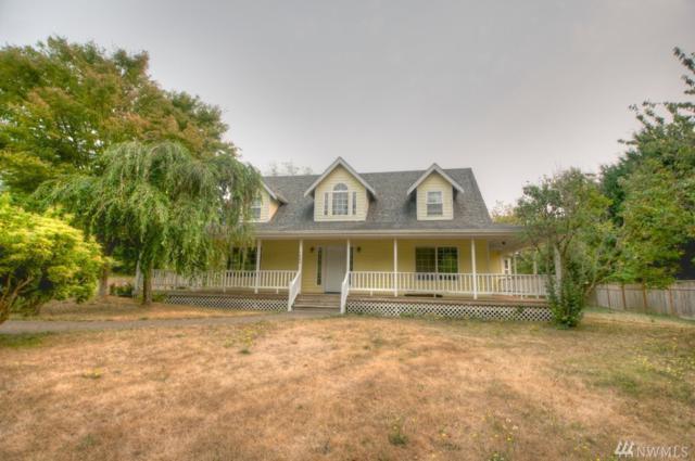 1008 Garden Hill Rd W, Elma, WA 98541 (#1194651) :: Ben Kinney Real Estate Team