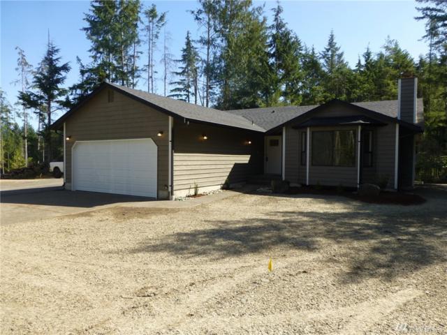 1315 SW Clevenger Lane, Port Orchard, WA 98367 (#1194659) :: Ben Kinney Real Estate Team