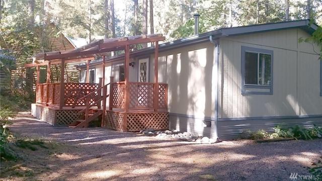 18025 Welcome Rd, Glacier, WA 98244 (#1194660) :: Ben Kinney Real Estate Team