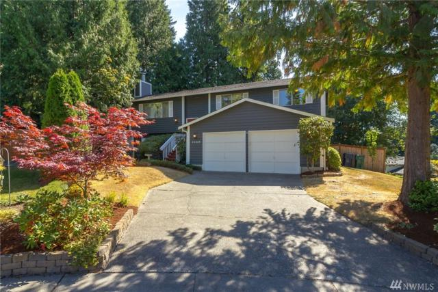 17319 17th Dr SE, Bothell, WA 98012 (#1194675) :: The Snow Group at Keller Williams Downtown Seattle