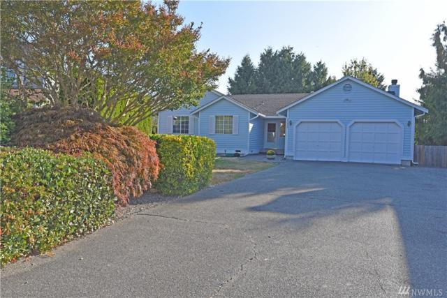 23830 13th Ct S, Des Moines, WA 98198 (#1194692) :: Ben Kinney Real Estate Team