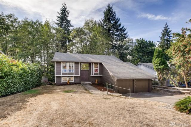 33115 30th Ave SW, Federal Way, WA 98023 (#1194706) :: Mosaic Home Group