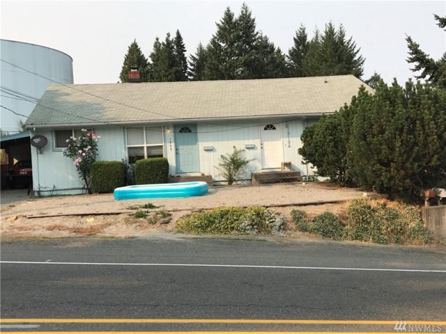 1908-1910 Sylvan Wy NE, Bremerton, WA 98310 (#1194710) :: Mike & Sandi Nelson Real Estate