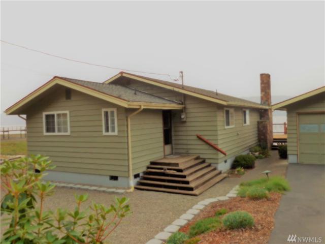 26070 N Hwy 101, Hoodsport, WA 98548 (#1194711) :: Ben Kinney Real Estate Team