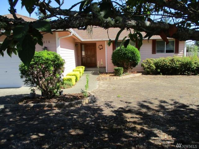 11016 Ridgepark Place, Silverdale, WA 98383 (#1194716) :: Homes on the Sound