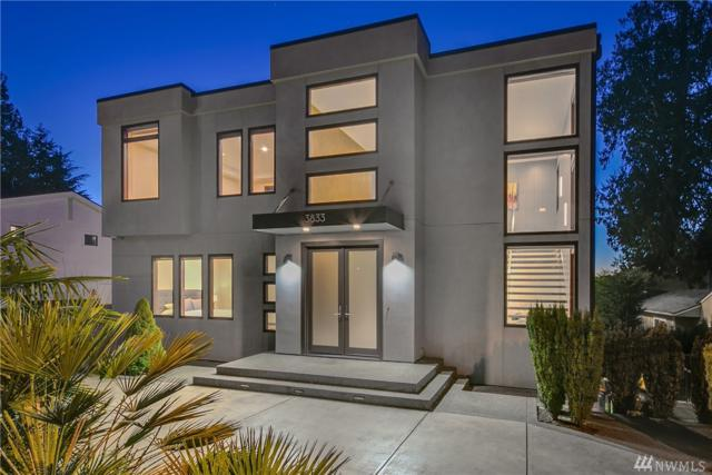 3833 94th Ave NE, Yarrow Point, WA 98004 (#1194719) :: Ben Kinney Real Estate Team