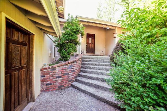 29003 222nd Place SE, Black Diamond, WA 98010 (#1194720) :: Ben Kinney Real Estate Team