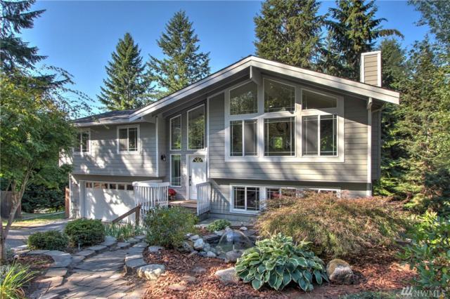 13324 131st Ave NE, Lake Stevens, WA 98258 (#1194722) :: Ben Kinney Real Estate Team